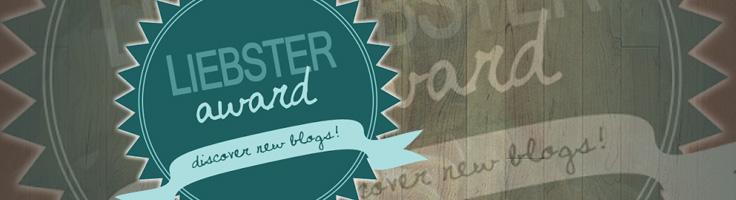 liebster-award (Banner)