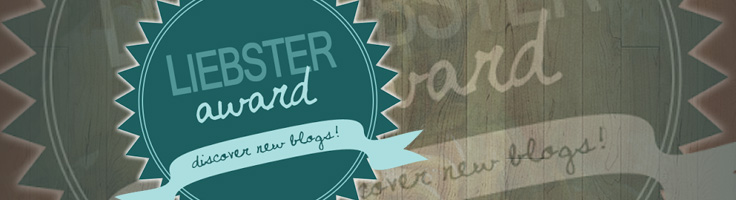 liebster-award (Banner)